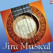 Jira Musical Songs