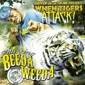 Slappin' In The Trunk Presents - When Tigers Attack! (Parental Advisory) Songs