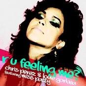 R U Feeling Me (Tiger Stripes Remix) Song
