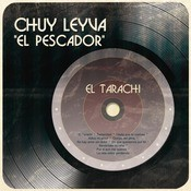 El Tarachi Songs