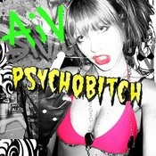Psychobitch Songs