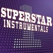 Superstar Instrumentals Songs
