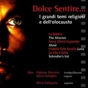 I Grandi Temi Religiosi E Dell'olocausto Songs