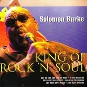 King Of Rock 'N' Soul Songs