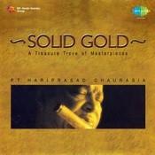 Prism Graphics Pt Hariprasad Chaurasia Hits Songs