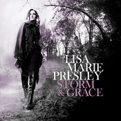 Storm & Grace Songs