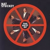 The Best Of Nat Stuckey Songs