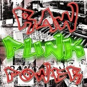 Raw Punk Power Songs