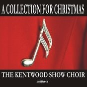 A Collection For Christmas Songs