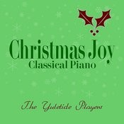 Christmas Joy Classical Piano Songs