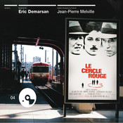 Le Cercle Rouge (Bof) Songs