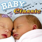 Baby Classic Vol.3 Songs