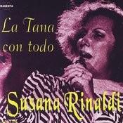 La Tana Con Todo Songs
