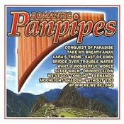 Romantic Panpipes Songs