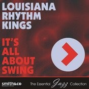It's All About Swing Songs