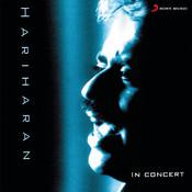 Hariharan in Concert Songs