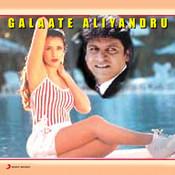 Galaate Aliyandru (Original Motion Picture Soundtrack) Songs