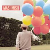 MashMish Songs