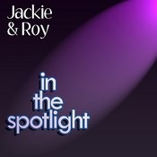 In The Spotlight Songs