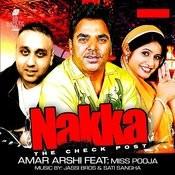 Nakka Songs