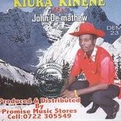 Kiura Kinene Songs