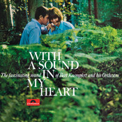 With A Sound In My Heart (Remastered) Songs