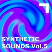 Synthetic Sounds Vol.5 Songs