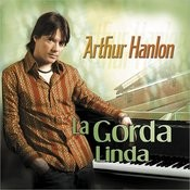 La Gorda Linda Songs