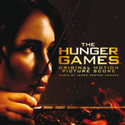 The Hunger Games: Original Motion Picture Score Songs