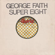 Super Eight Songs