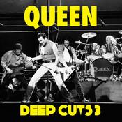 Deep Cuts (Vol. 3 / 1984-1995) Songs