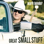 Great Small Stuff Songs