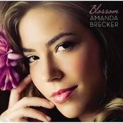 Blossom Songs