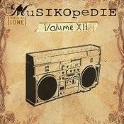Musikopedie Vol. XII Songs