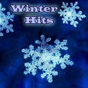 Winter Hits 2010 - Instrumentals Songs