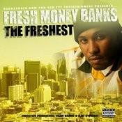 The Freshest Songs