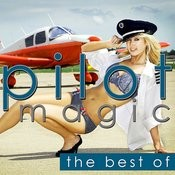 Magic - The Best Of Songs