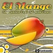 El Mango Songs