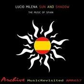 Sun And Shadow Songs