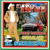Puros Corridos Chakas Songs