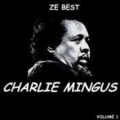 Ze Best - Charlie Mingus Songs