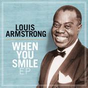 When You Smile EP Songs