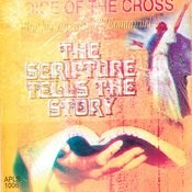 The Scripture Tells The Story Songs