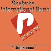 Udo Kanma Songs