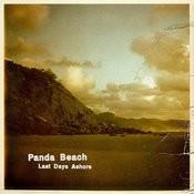Last Days Ashore Songs