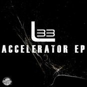 Accelerator Ep Songs