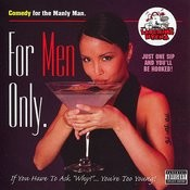 Comedy For Men Only Songs