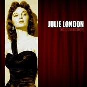 The Julie London Collection Songs