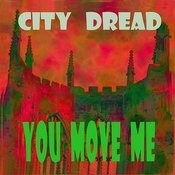 You Move Me Songs