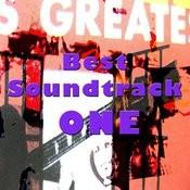 Best Soundtrack Songs